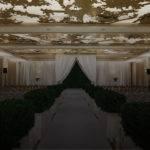Luxury DC Wedding