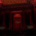 The Hope Affair Gala