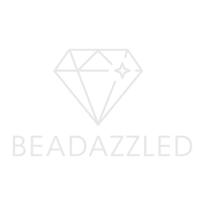 Revolution_Bedazzled_Ghosted-13