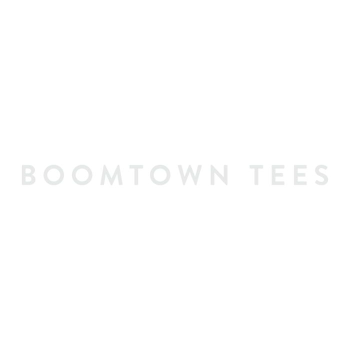 Revolution_Boomtown Tees_Ghosted-02