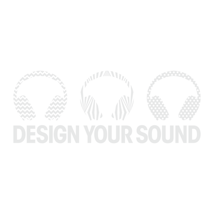 Revolution_Design Your Sound_Ghosted-05