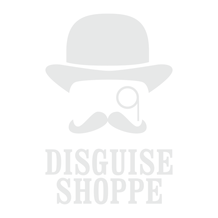 Revolution_Disguise Shoppe_Ghosted-07