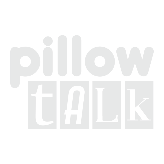 Revolution_Pillow Talk_Ghosted-06