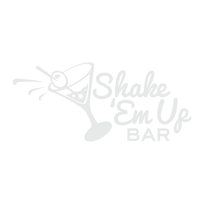 Revolution_Shake 'em Up Bar_Ghosted-14