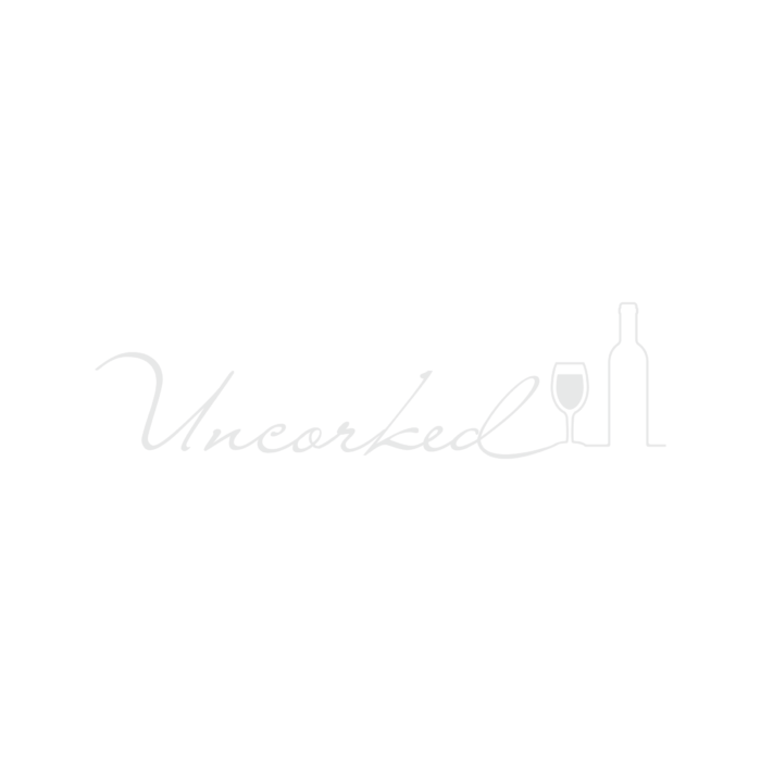 Revolution_Uncorked_Ghosted-26