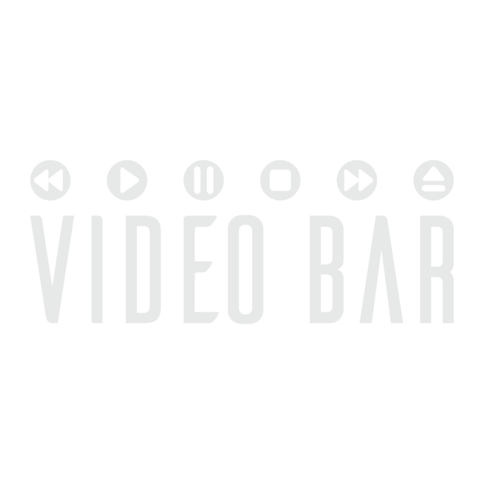 Revolution_Video Bar_Ghosted-19