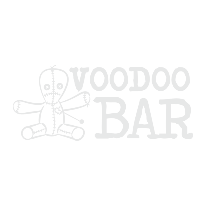 Revolution_Voodoo Bar_Ghosted-15