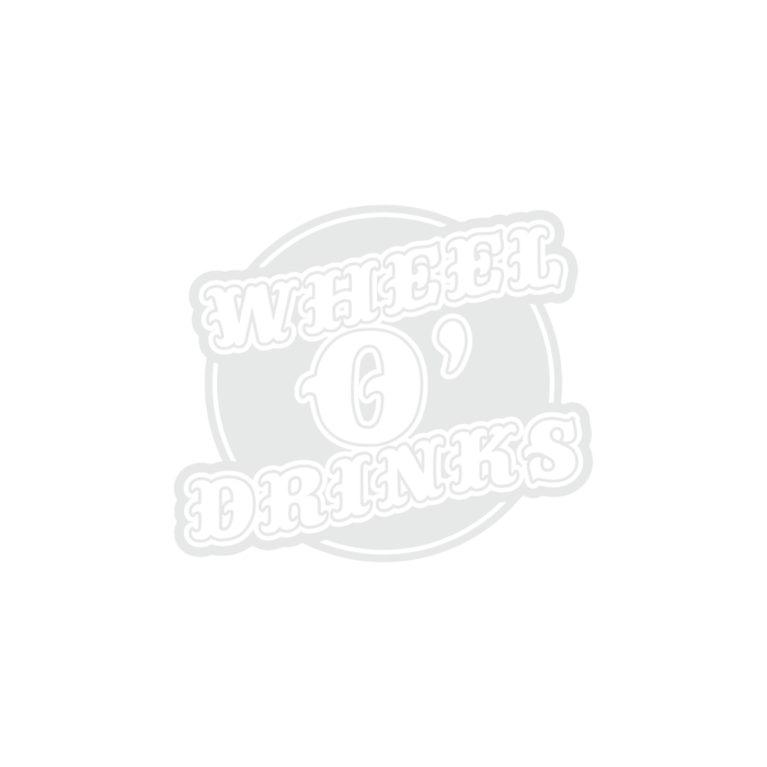 Revolution_Wheel O Drinks_Ghosted-29